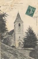 Kerk_amance