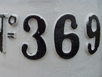 P2280094
