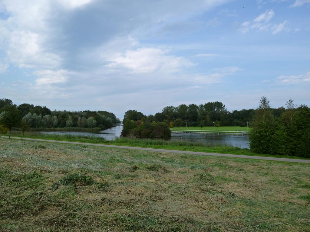 Koningin Beatrixpark