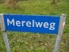 Merelweg