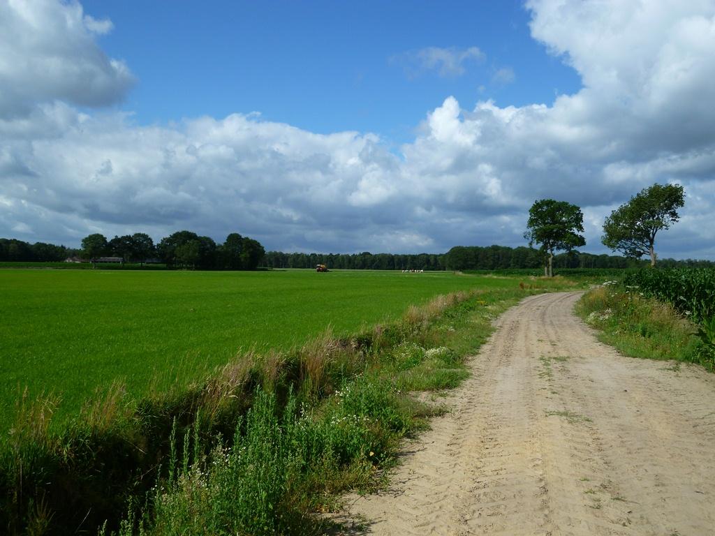 Heistraat Hilvarenbeek