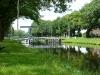 Wilhelminakanaal