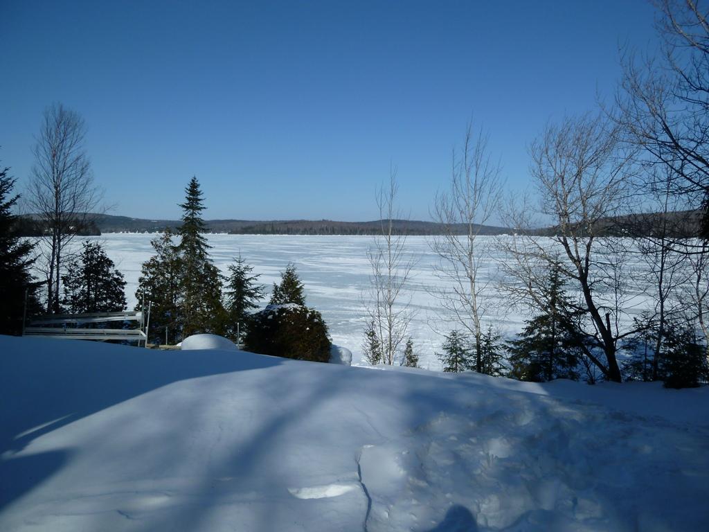 Saint-Anne-du-Lac