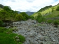 Greenup Gill