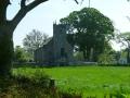 Sebergham Church