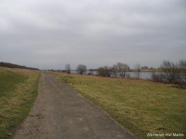 Schelde - Rijn Kanaal
