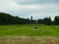 Kerk Midwolde