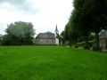 Kerk Roderwolde