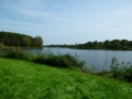 Leeghwaterplas