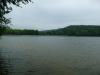 Lac de Vieilles Forges