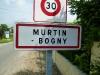 Murtin-Bogny