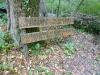 Forêt Domaine de Signy-l'Abbaye