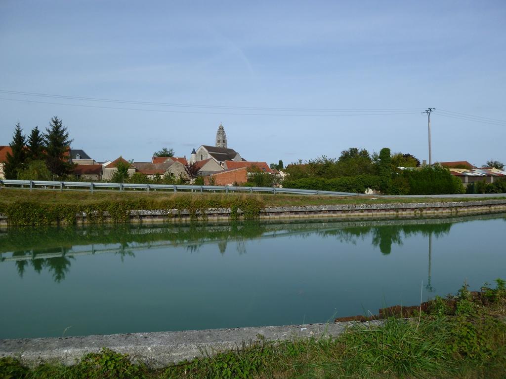 Condé-sur-Marne