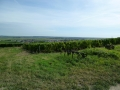 Villers-Marmery