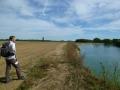 bij de Marne