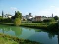 La Chaussée-sur-Marne