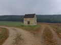 Arcy-sur-Cure