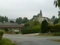 St Amand-sur-Fion