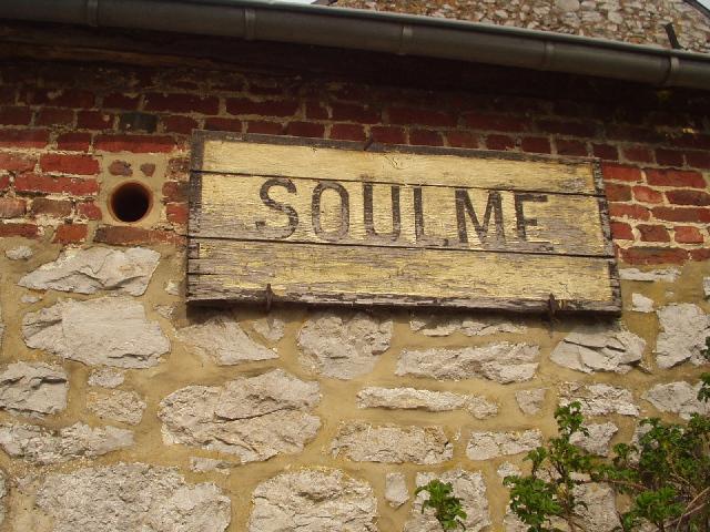 Soulme