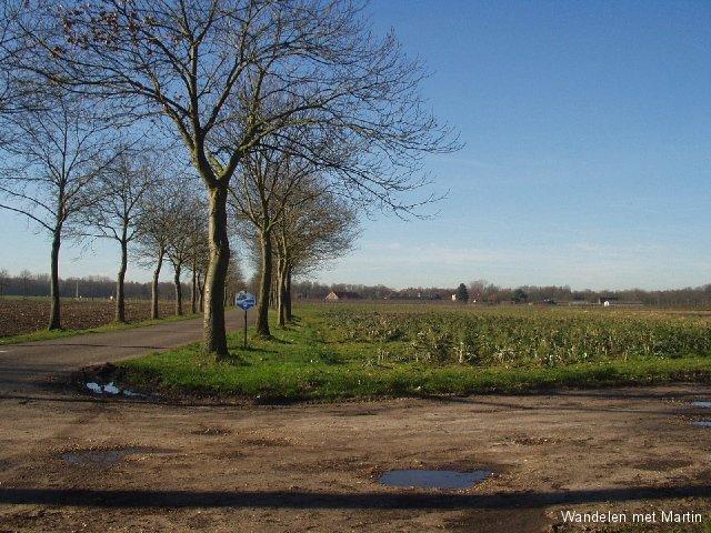 Molenbeersel (België)