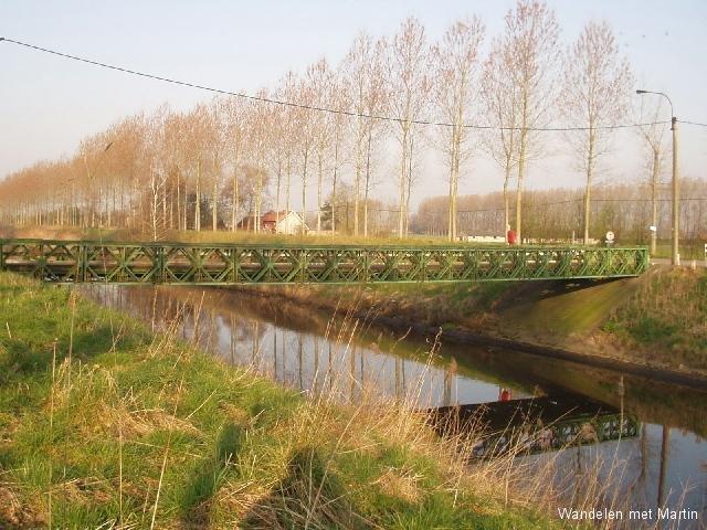 Baileybrug