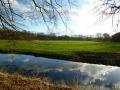 Landgoed Hilverbeek