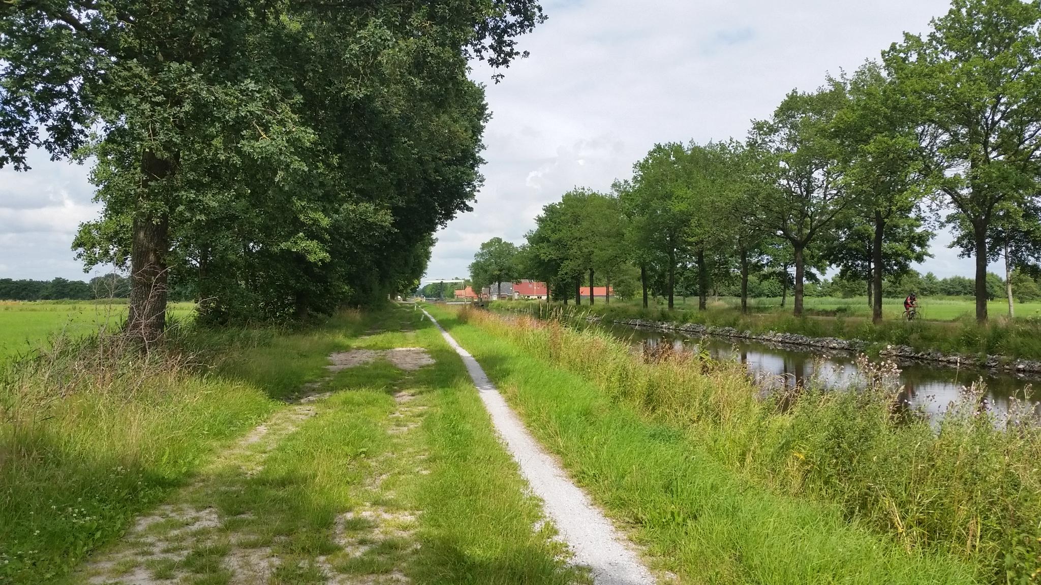 Klein Groningen