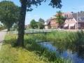 Haulerwijk