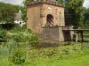 Poortgebouw kasteel Soelen