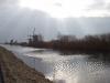 Molens van Kinderdijk