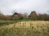 Voormalige molen 'Pluckop'