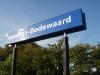 Station Dodewaard – Hemmen