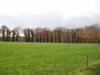 Landgoed Weldam
