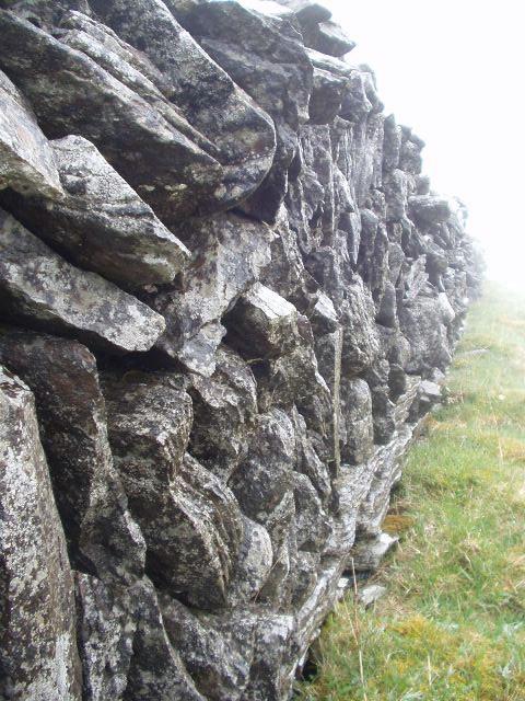 De Burren