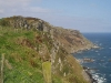 Inishowen Head walk