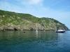 Maseline Harbour
