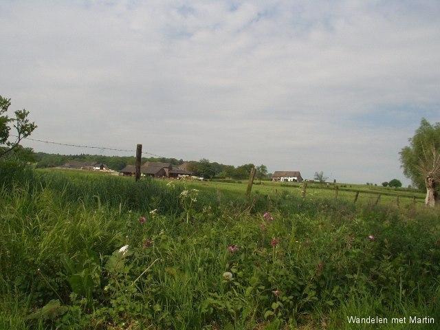 Biesweg (Nijswiller)