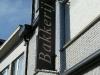 Bakker in Brecht