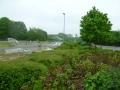 Hasselt: Karpermolenpark