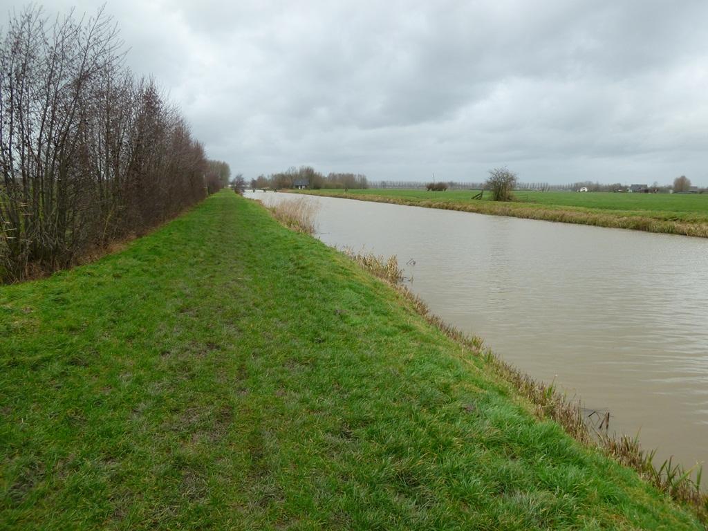 Inundatiekanaal