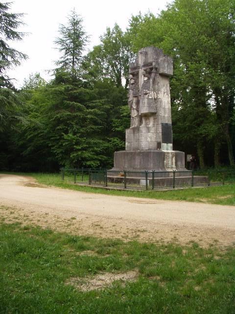 Onville – Montauville