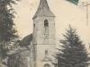 Kerk Amance