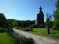Schloss Tüschenbroich