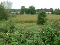 Herkenbosch