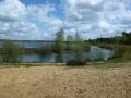 Reindersmeer