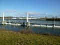 Sluizencomplex Sambeek