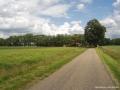 Basisschool Ambt-Delden