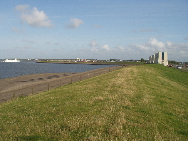 Haven Lauwersoog