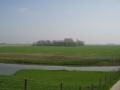 Dijk van de Westerpolder