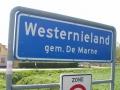 Westernieland